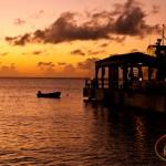 Nevis – Part One: Four Seasons Nevis
