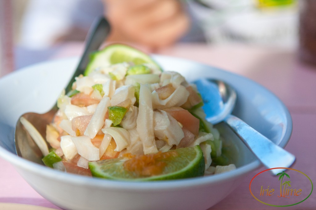 Conch Salad-1