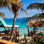 Favorite Beach Bars: Dune Preserve, Anguilla
