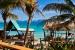 Dune Preserve, Anguilla