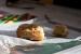 Rodney's Cuisine, Nevis