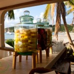 Spirits of the Caribbean: SandBar Rum, Anguilla