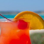 Happy National Rum Punch Day! Top 10 Caribbean Rum Punches