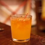 Favorite Beach Bars: Sunshine's Beach Bar, Nevis
