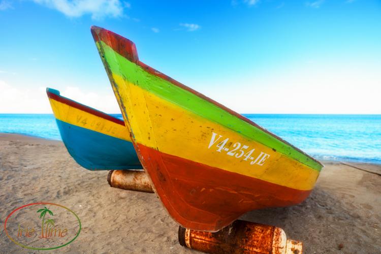 boats-1 2