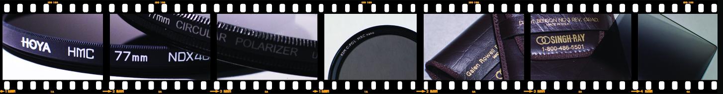 Filters Filmstrip2