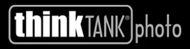 Think Tank Photo Free Code