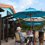 Favorite Beach Bars: Smokey's, Anguilla