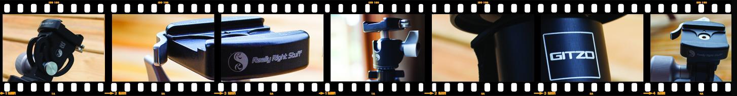 Support Filmstrip
