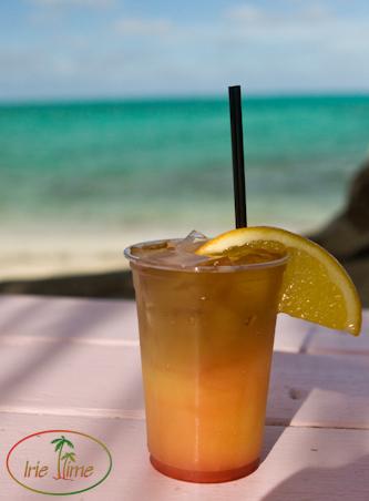 Da Conch Shack, Blue Hills, Providenciales, Turks and Caicos Islands