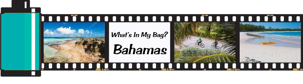 Whatsinmybag bahamas (1005 of 1)