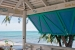 Da Conch Shack,  Turks & Caicos Islands