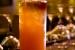 Rum Punch, Hemmingway's, Providenciales, Turks & Caicos Islands