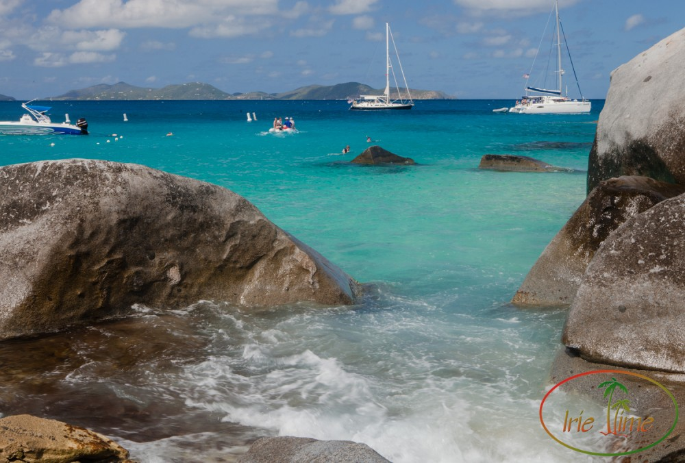 Virgin Gorda-25