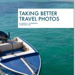 "No iPad? You Can Still Enjoy ""Taking Better Travel Photos"""