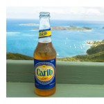 Spirits of the Caribbean: Carib, Trinidad & Tobago