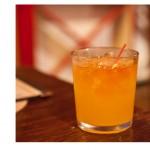 """Spirits of the Caribbean: Sunshine's """"Killer Bee,"""" Nevis"""