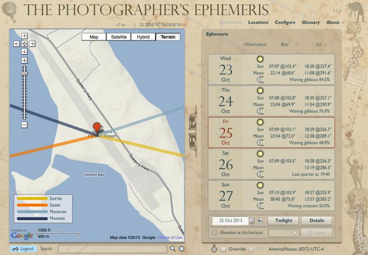 Screen Shot 2013-10-25 at 9.17.26 AM