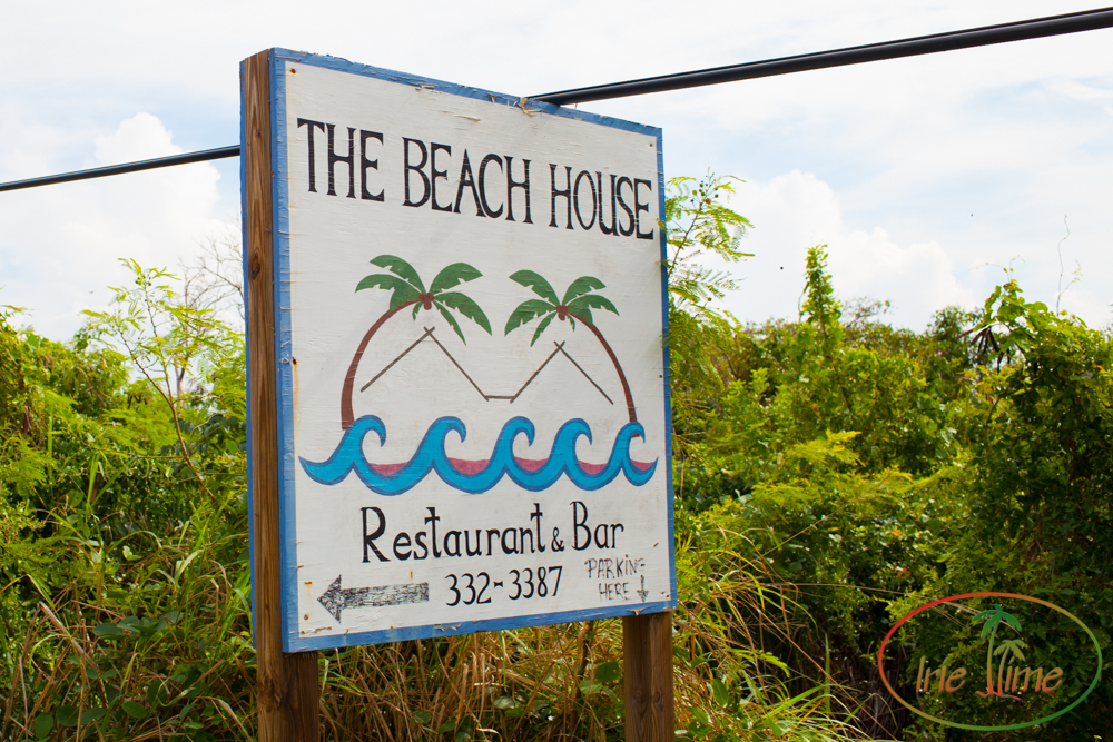 Beach House-1