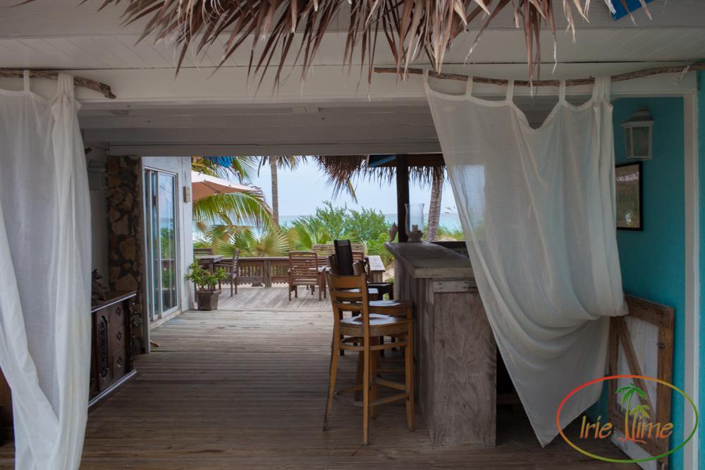 Beach House-10