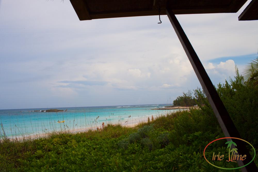 Beach House-4