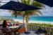 Sip Sip, Harbour Island, Bahamas