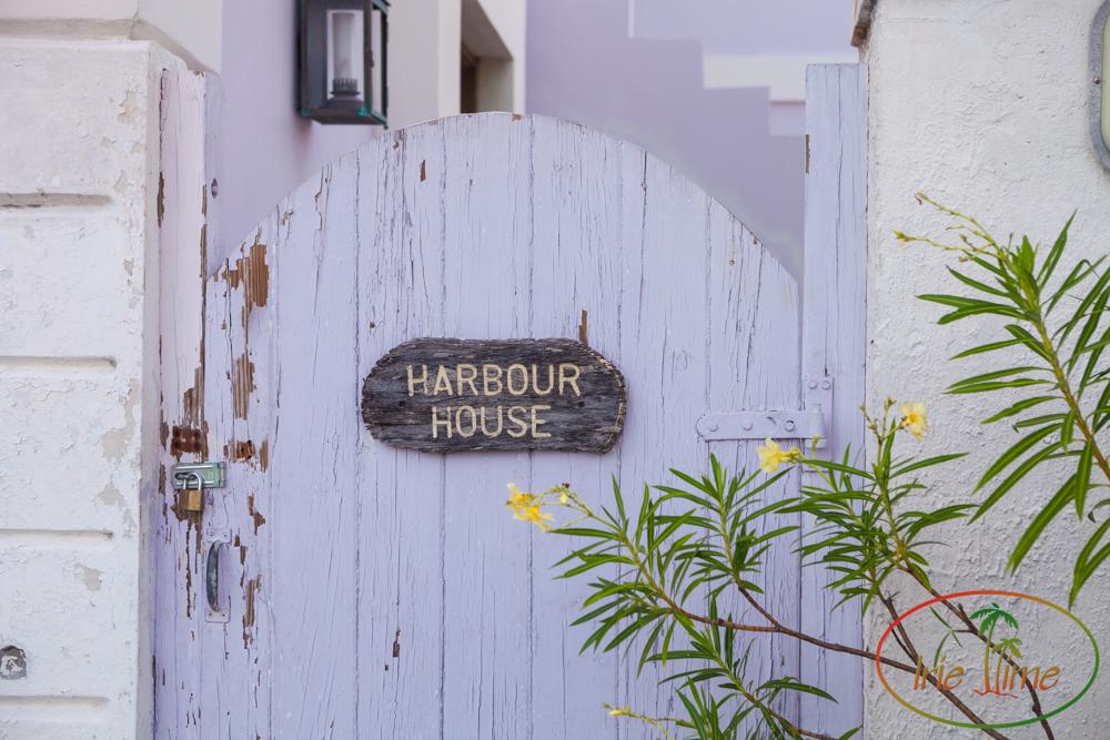 Harbour Island-41