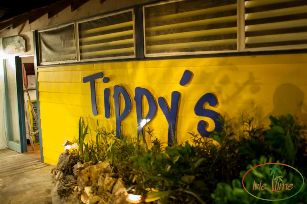 Tippys-5