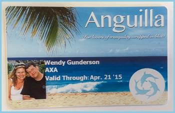 Anguilla Card-1