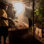 B&D's BBQ, Anguilla