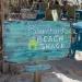Blanchard's Beach Shack Anguilla