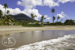 st kitts and nevis-1