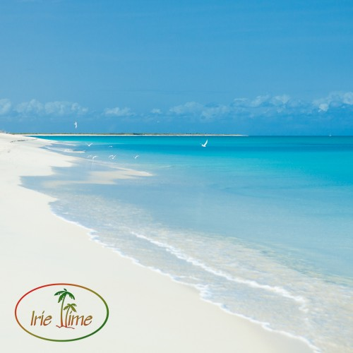 Caribbean Beach: Sunday Is Beach Day! Our Favorite Caribbean Beaches