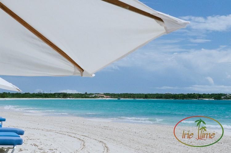 CuisinArt Beach-37