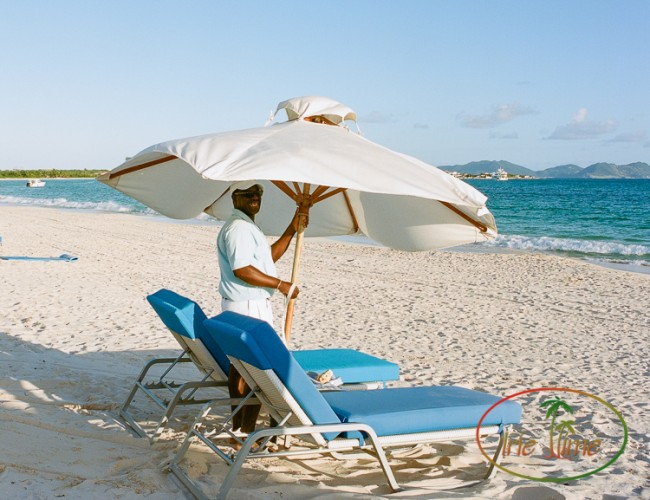 CuisinArt Beach-42