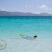 Cuisinart Beach Rendezvous Bay Anguilla