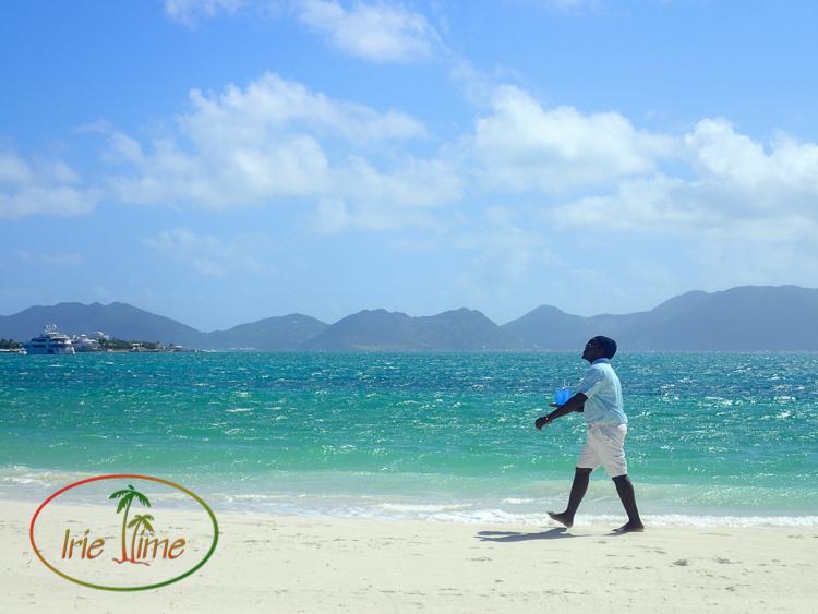 Cuisinart Beach L-5