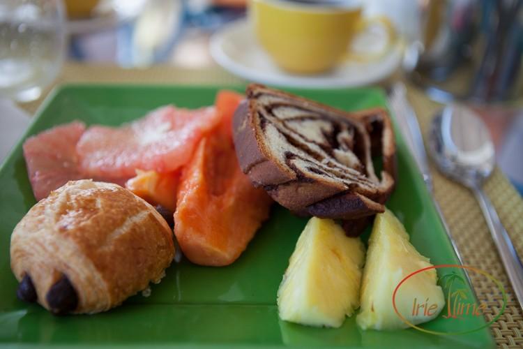 Cuisinart Breakfast-3