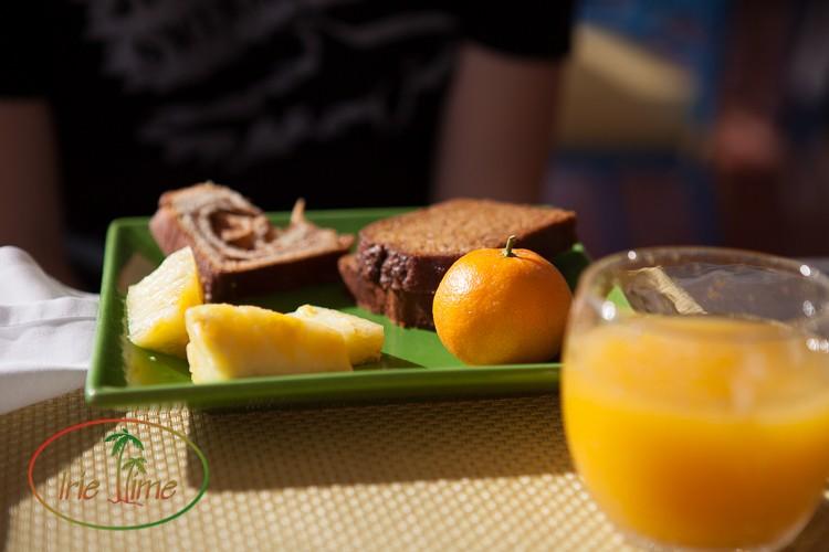 Cuisinart Breakfast L-2