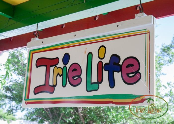 Irie Life -2