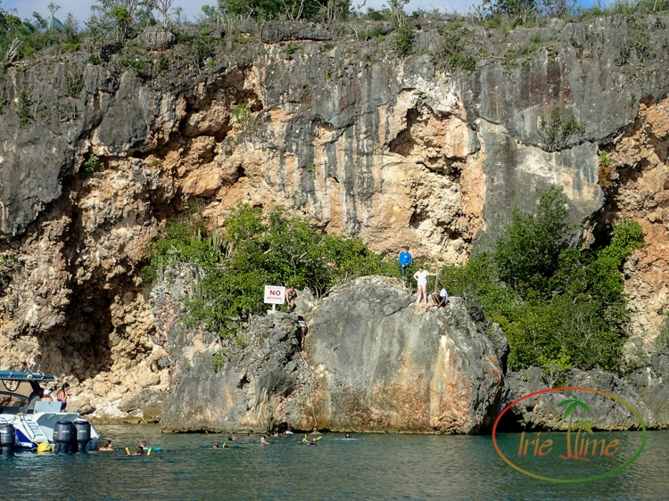Shoal Bay Scuba -20