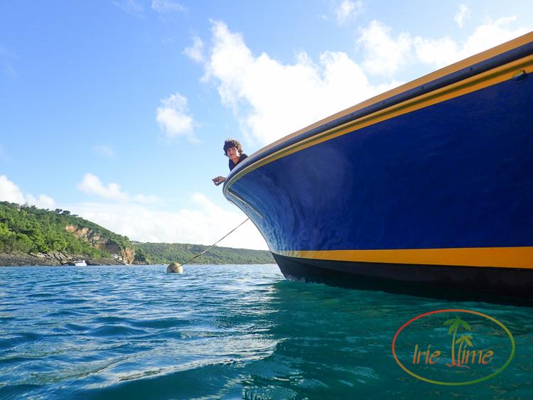 Shoal Bay Scuba -37