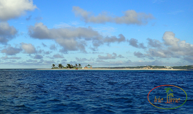 Shoal Bay Scuba -44