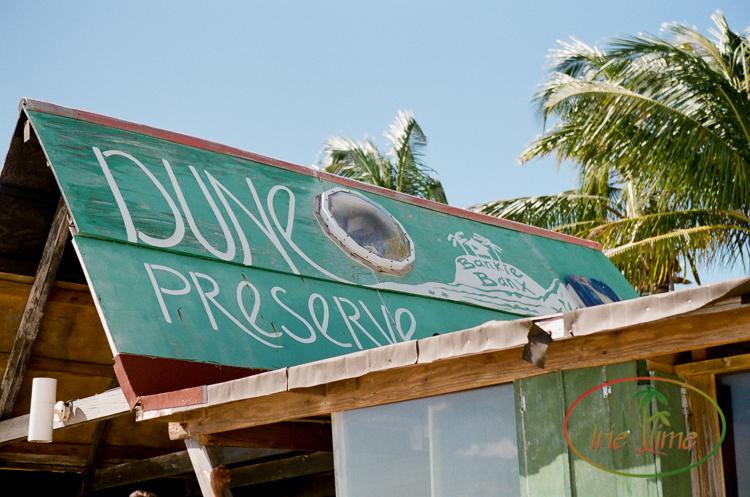 Best Beach Bars