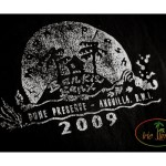 Moonsplash: Bankie Banx's Dune Preserve, Anguilla
