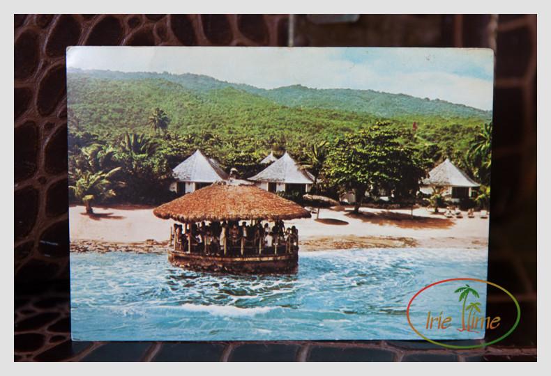 Vintage Postcards-13