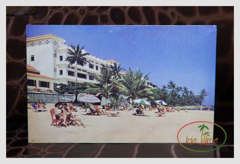 Vintage Postcards-6