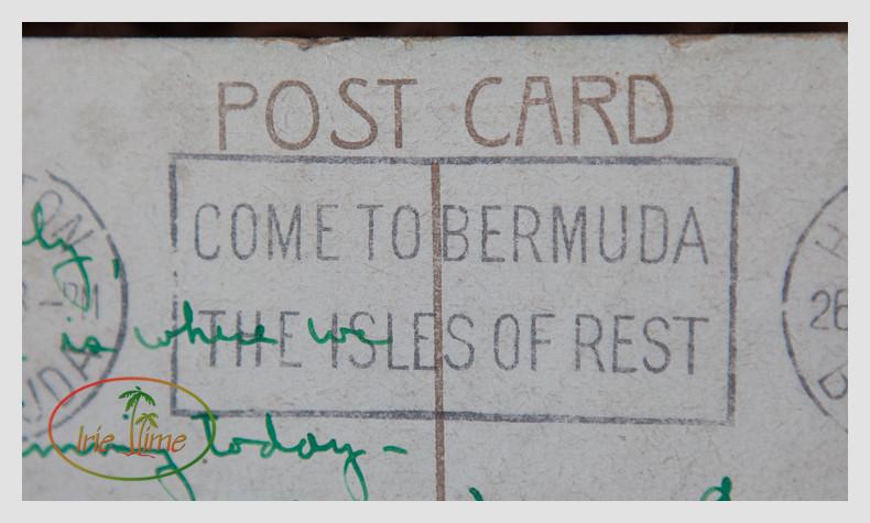 Vintage Postcards L-10