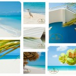 Looking for Caribbean stock photography?