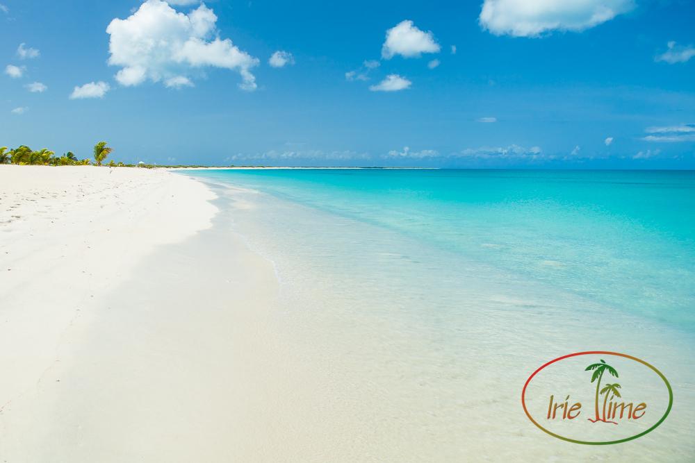 Barbuda Beach-22